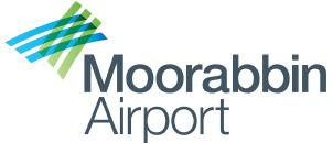 Moorabbin